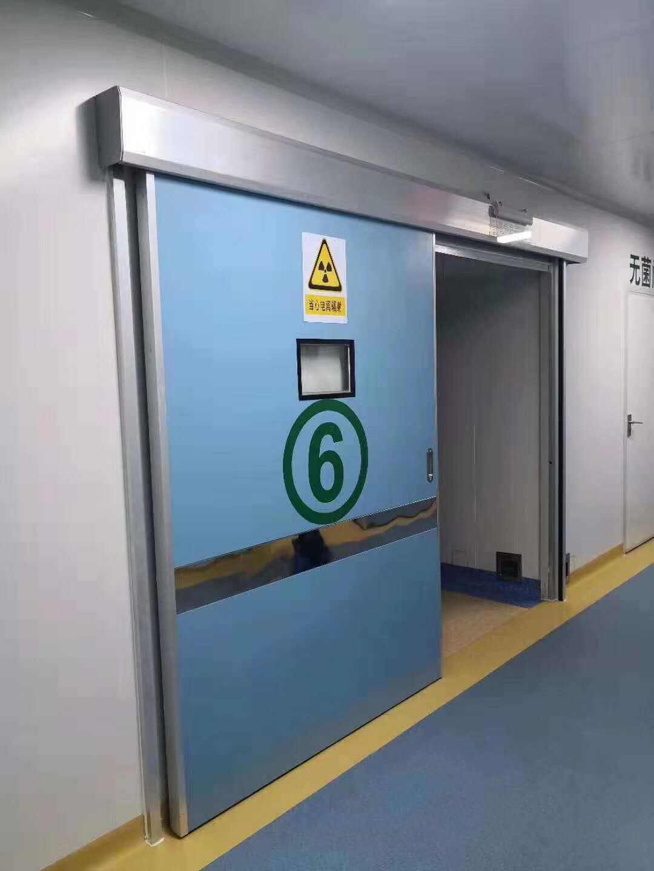 惠州DR室机房上门施工