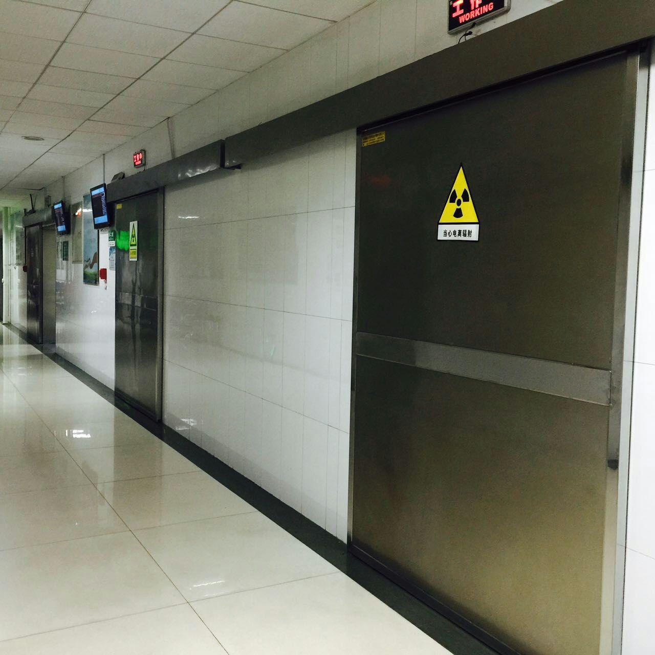 怀化手术室净化安装施工