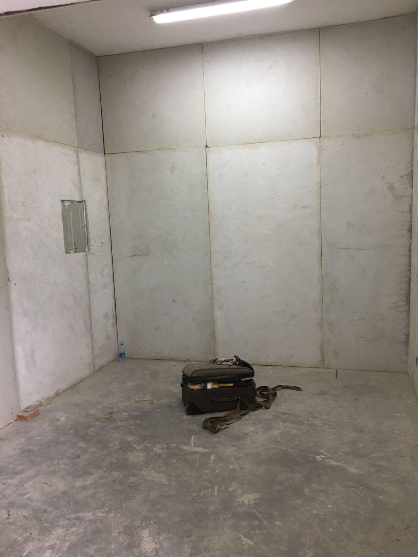 海口(电动防护门)质保10年