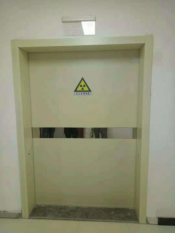 湖南省防护铅板量大优惠
