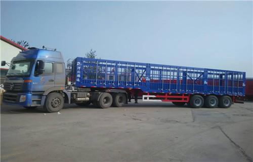 上海到达宣城国内物流物流全程上门服务