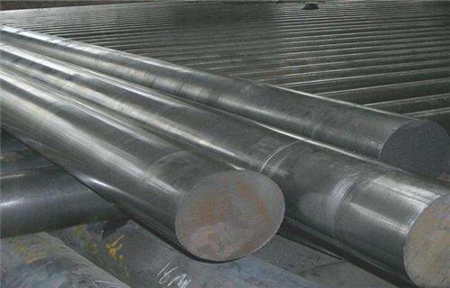 资阳4Cr16圆钢材质