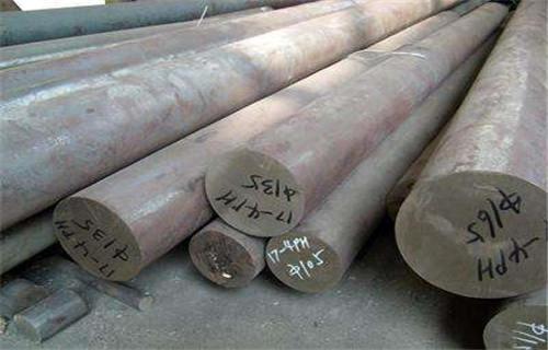 本溪20#圆钢的许用应力