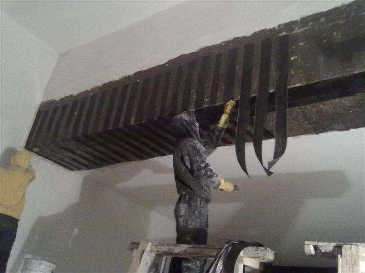 莆田楼板加固,碳纤维板