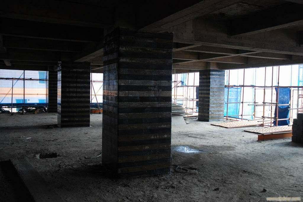 西藏楼板加固.专业碳纤维加固