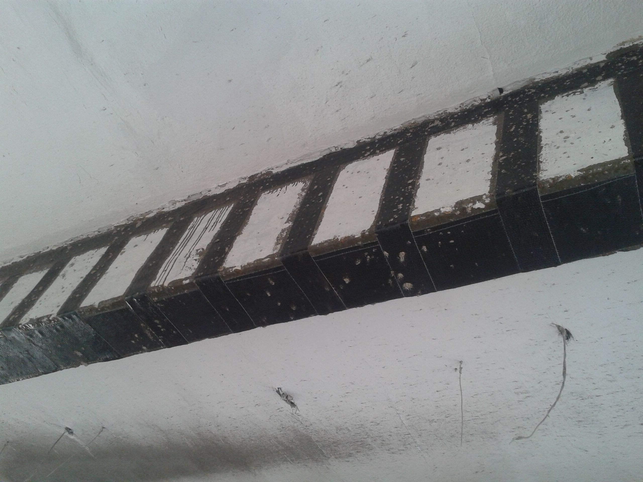 廊坊粘碳纤维用什么胶?