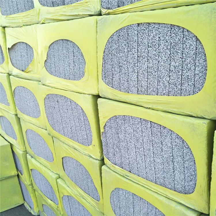 湖南发泡水泥板每立方多少钱