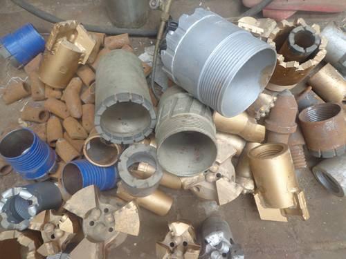 山东省枣庄市旧电缆回收电缆铜新价格行情回收电缆