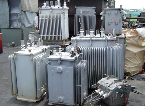 山东省临沂市苍山县长期高价提供各类废旧电缆回收库存变压器回收---免费报价