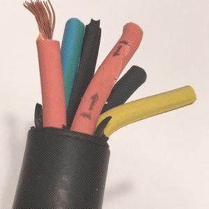 山东省东营市广饶县废旧矿用电缆回收报废变压器回收商品交易所