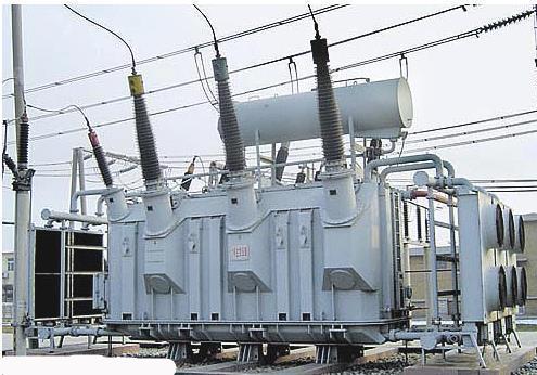 山东省东营市利津县废旧通讯电缆回收箱式变压器回收--现场结算