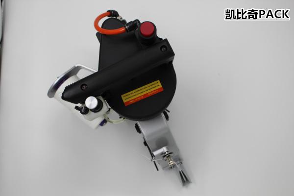 西藏耀鸿牌防爆自动加油缝包机