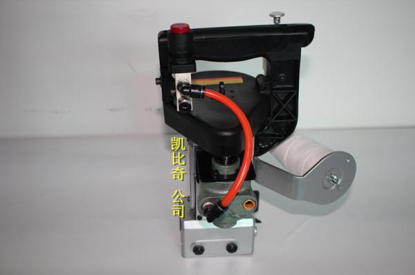 江西(N600A-AIR)台湾手提缝包机 注意事项