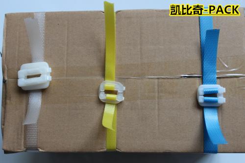 山东临沂/塑料打包扣供应/参数