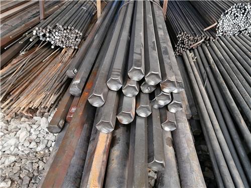 怀化批发零售冷拔异型钢货源充足欢迎电联