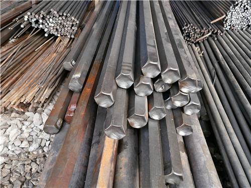 海口批发零售冷拔异型钢货源充足欢迎电联