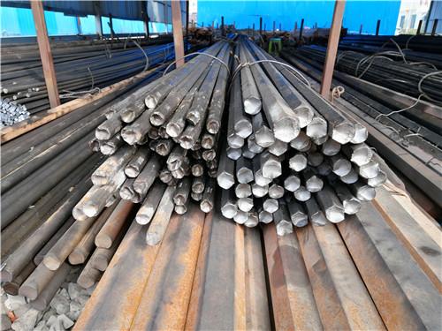 安徽建筑用45#冷拔扁钢10*10冷拔扁钢生产厂家
