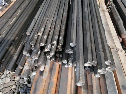 怀化23*23光亮六角钢生产厂家生意火爆