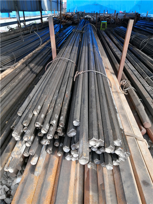 新余批发零售冷拔异型钢货源充足欢迎电联
