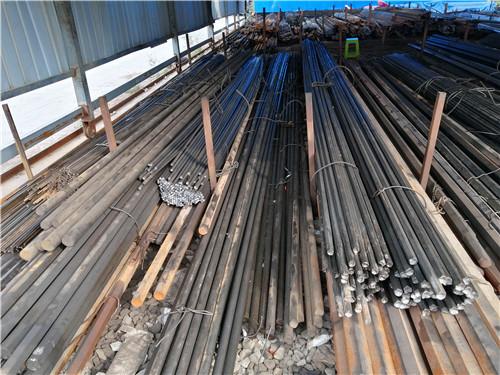 临沂60*30冷拔扁钢实力大厂质量可靠