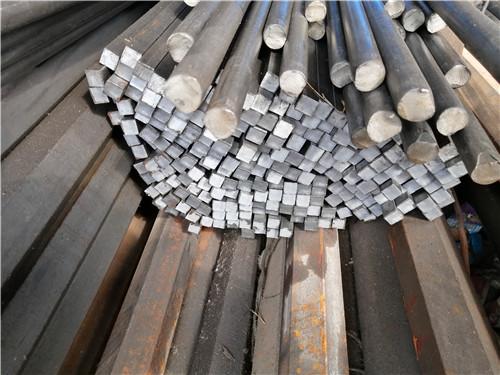 惠州14*14冷拔六角钢厂家现货支持