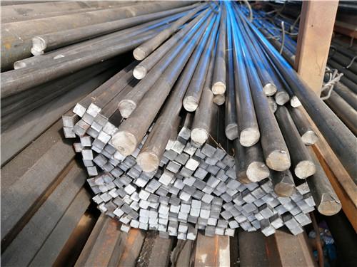 黔西南冷拔六角钢厂家厂家现货支持