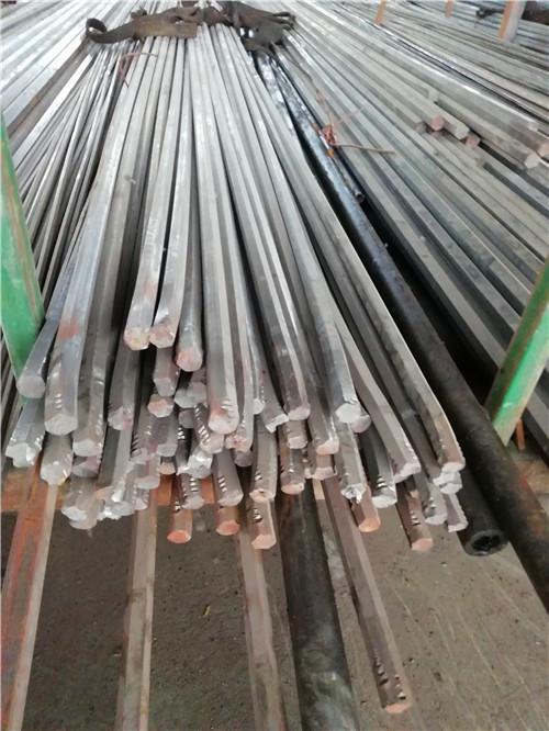 廊坊59*59冷拔圆钢生产厂家货源充足