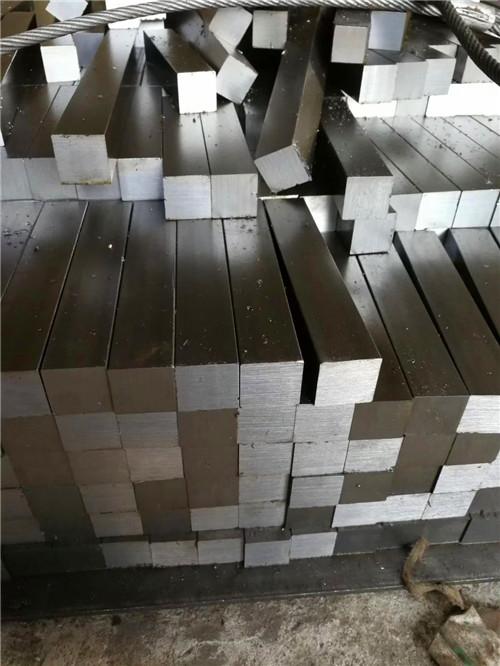 漳州高强度低合金钢生产厂家现货