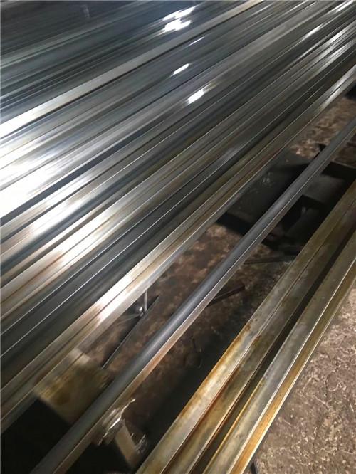 安庆45#六角钢6米一支厂家直销