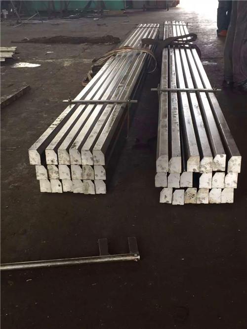 黔西南定做大口径异型管供应商质量保障