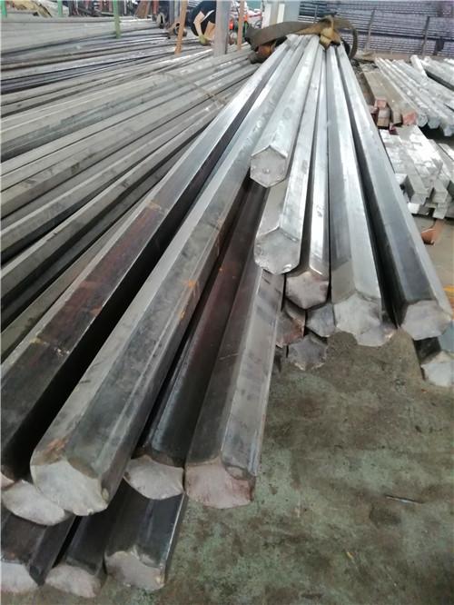 马鞍山厂家批发冷拔圆钢货源充足欢迎前来选购