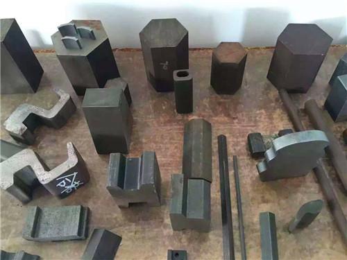 黄冈厂家批发冷拔六角钢货源充足欢迎电联