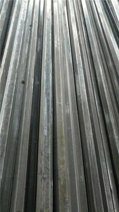 安庆乾坤扁钢厂家货源充足欢迎前来洽谈