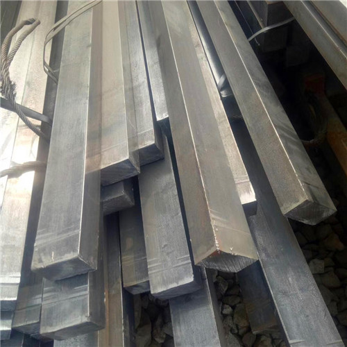 廊坊乾坤扁钢厂家货源充足欢迎前来洽谈