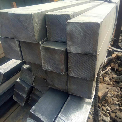 内江批发零售冷拔异型钢货源充足欢迎电联