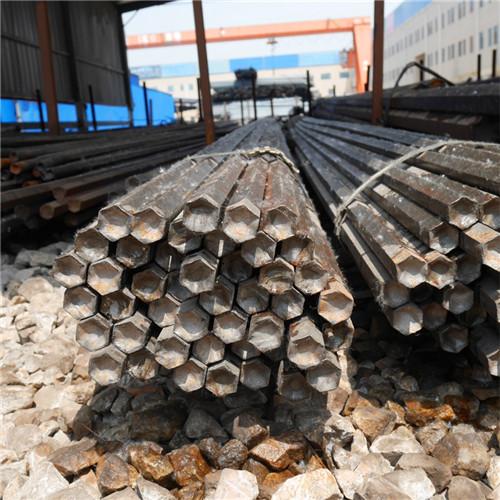 安庆59*59冷拔圆钢生产厂家货源充足