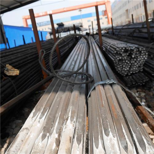 漳州38*38冷拔六角钢生产厂家质量可靠