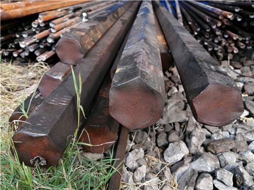 北京厂家批发冷拔圆钢货源充足欢迎前来选购
