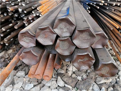 黑龙江59*59冷拔圆钢生产厂家货源充足