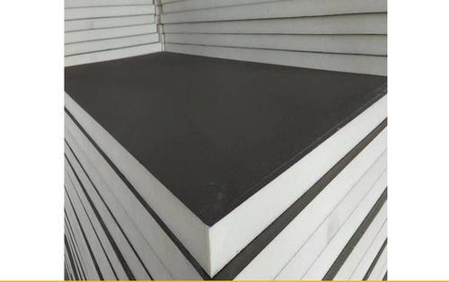 安康砂浆岩棉复合板保温材料