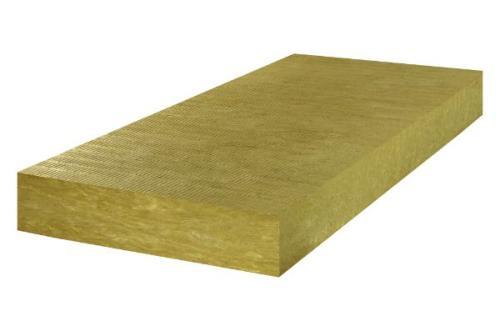 本溪岩棉管优质岩棉
