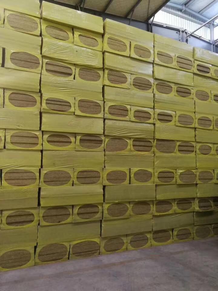 本溪电梯井吸声板生产厂家