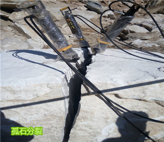 (安徽安庆)矿山机械设备生产制造厂家厂家