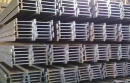 湖南Q235B工字钢零售店