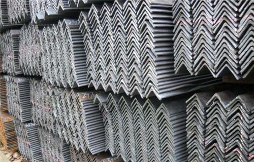 湖南角钢供求信息