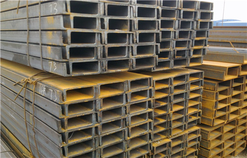 湖南Q235B槽钢厂家联系