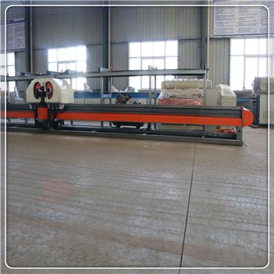 长沙五机头钢筋弯箍机建设工程类型