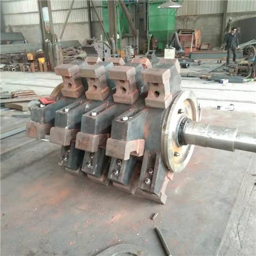北京液压开箱制砂机的价格表1000*1000型鹅卵石制砂机