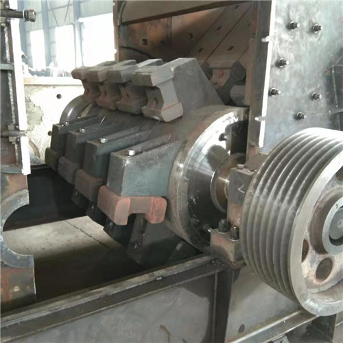 长沙1000型液压开箱制砂机箱式制砂机
