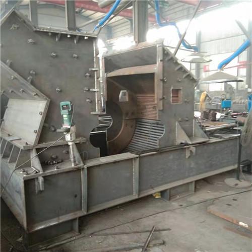 北京液压开箱制砂机的厂家都有哪些1800型全自动液压开箱制砂机